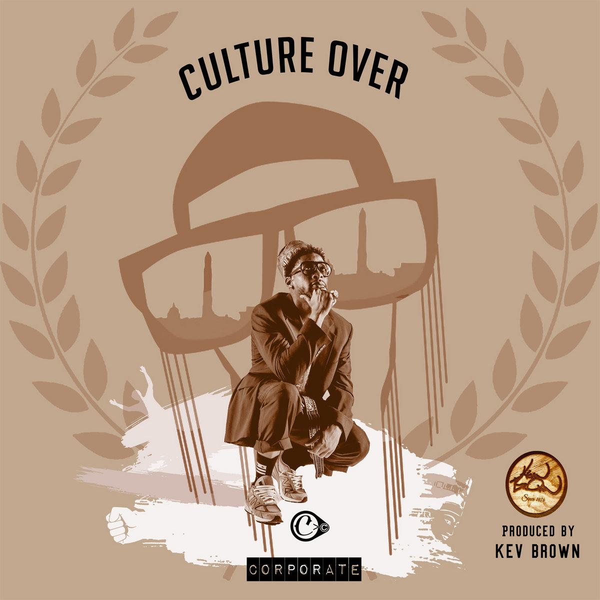 Culture_over_corporate_vol_._ii_uptown_xo