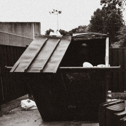 Medium_dumpster_dive_the_doppelgangaz