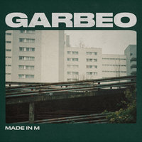 Small_garbeo_made_in_m