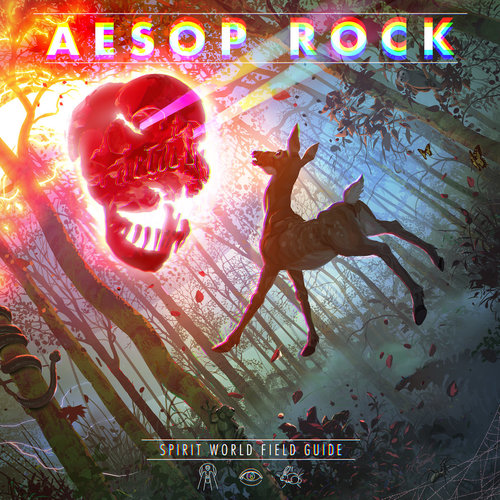 Medium_spirit_world_field_guide_aesop_rock