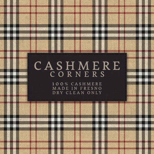 Medium_cashmere_corners_planet_asia_x_a-plus_tha_kid