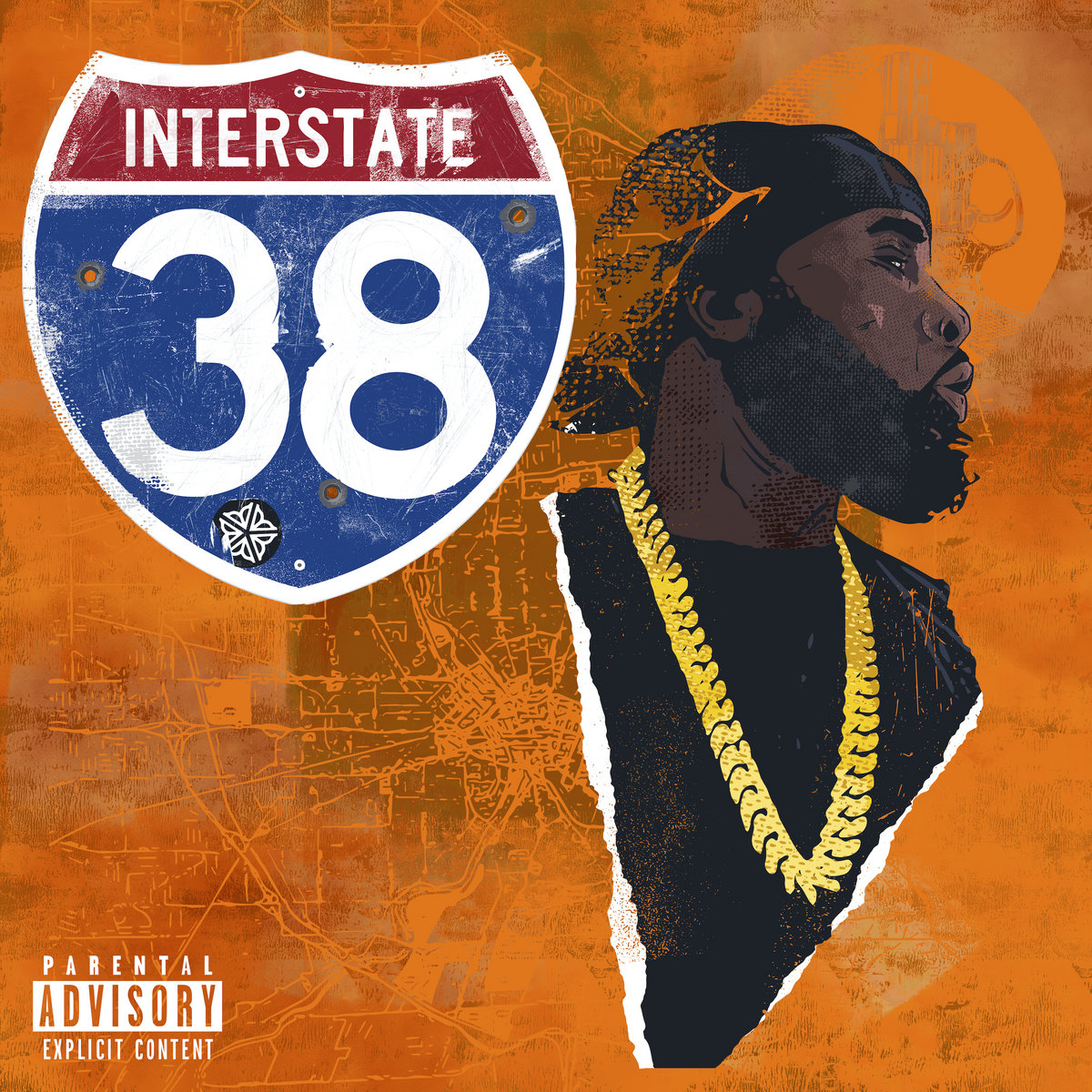 Interstate_38_38_spesh