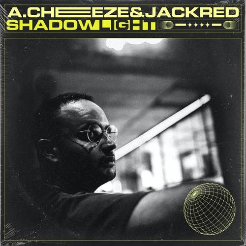 Medium_a.cheeze___jack_red_shadowlight