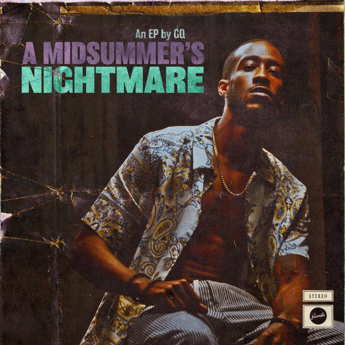 A_midsummer_s_nightmare_ep_gq