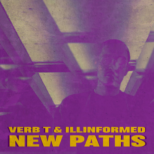 Medium_new_paths_verb_t_illinformed