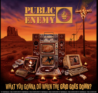 Small_what_you_gonna_do_when_the_grid_goes_down_public_enemy
