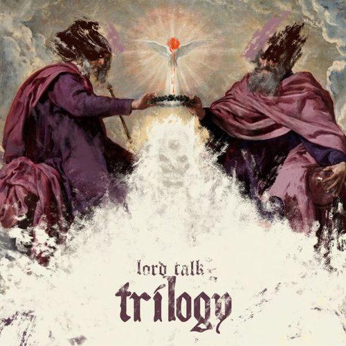 Medium_flee_lord___lord_talk_trilogy