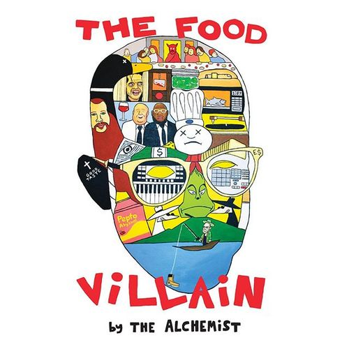 Medium_the_food_villain_the_alchemist