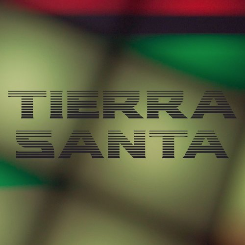 Medium_tierra_santa_m_tricas_fr_as_granuja