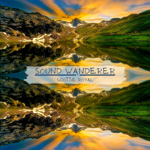 Medium_sound_wanderer_scottie_royal