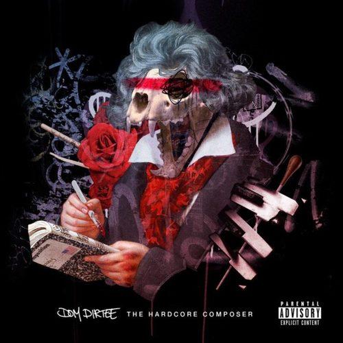 Medium_the_hardcore_composer_dom_dirtee