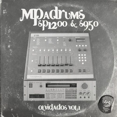 Medium_mpadrums___sp1200___s950_olvidados_vol._1
