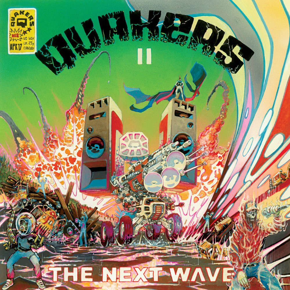 Quakers_ii_the_next_wave_quakers