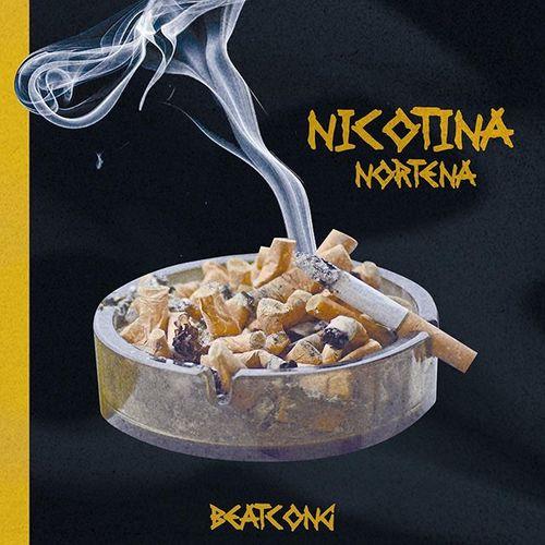 Medium_nicotina_norte_a_beatcong