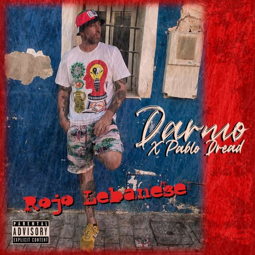 Medium_darmo_pablo_dread_rojo_lebanese