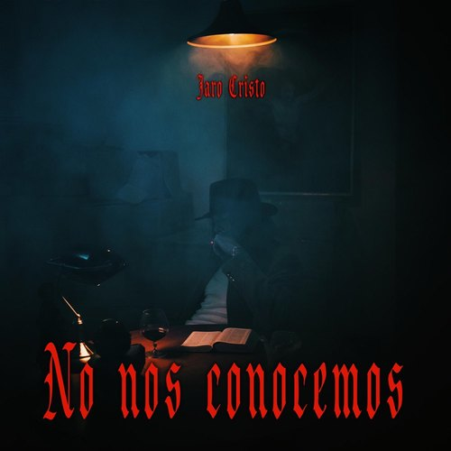 Medium_jaro_cristo_no_nos_conocemos
