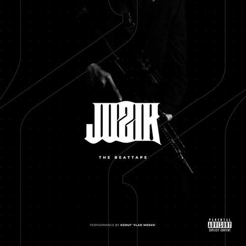 Medium_ozmut_juzik_the_beattape