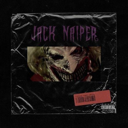 Medium_jack_naiper_jaro_cristo