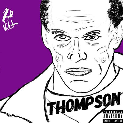 Medium_rob_viktum_thompson