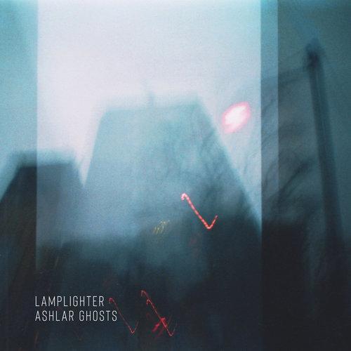Medium_lamplighter_ashlar_ghosts