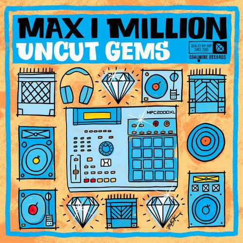 Medium_uncut_gems_max_i_millon