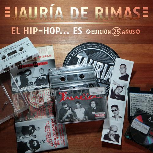 Medium_el_hip_-_hop__es__edici_n_25_a_os__jaria_de_rimas