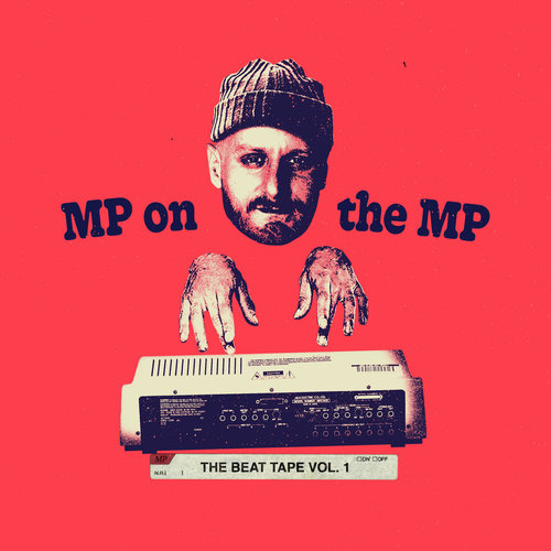Medium_mp_on_the_mp_the_beat_tape_vol._1_marco_polo