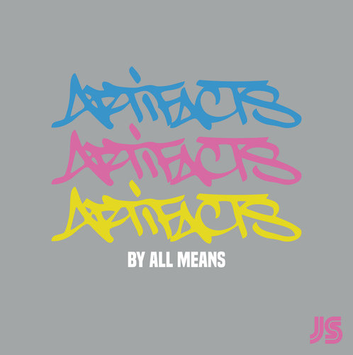 Medium_jazz_spastik_feat_artifacts_by_all_means