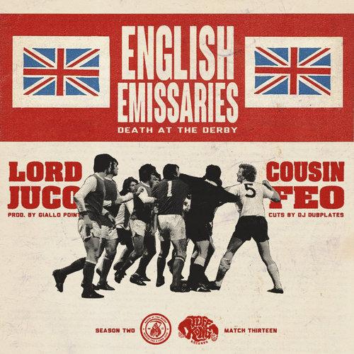 Medium_english_emissaries_lord_juco_cousin_feo