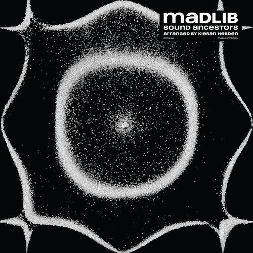 Medium_sound_ancestors_madlib