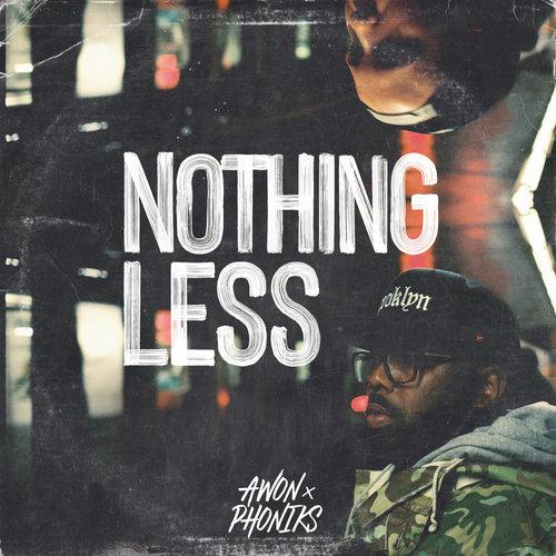 Medium_nothing_less_awon_phoniks