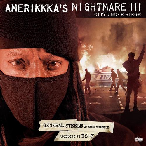 Medium_amerikkka_s_nightmare_iii_city_under_siege_general_steele_es-k
