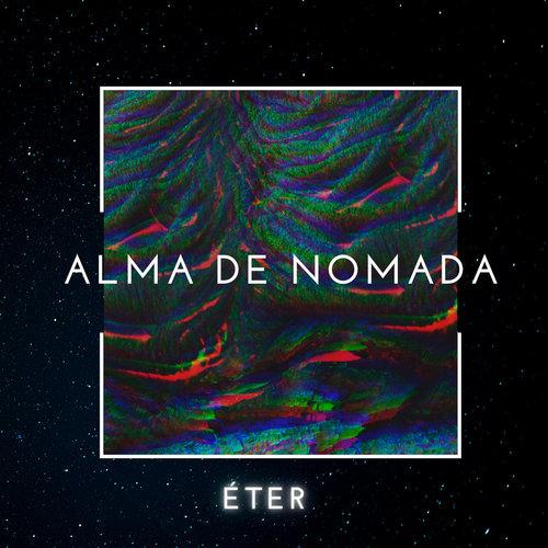 Medium__ter_alma_de_n_mada