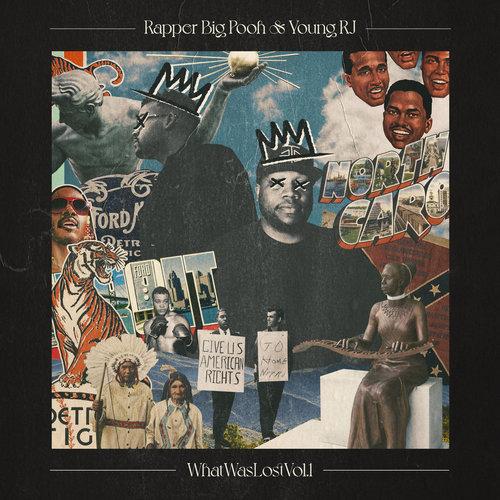 Medium_what_was_lost_vol._1_rapper_big_pooh___young_rj