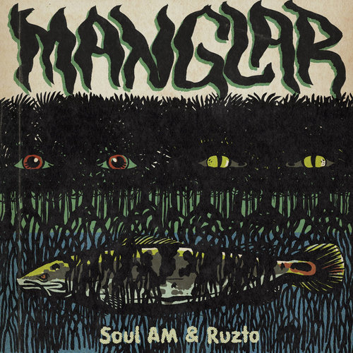 Medium_manglar_soul_am_ruzto