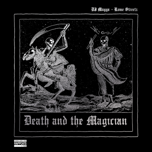Medium_death_and_the_magician_dj_muggs_rome_streetz