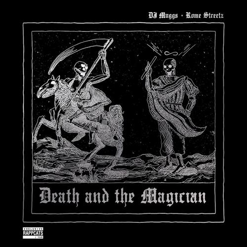 Medium_death_and_the_magician_dj_muggs_rome_streetz