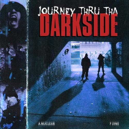 Medium_7_lyne___a.nuclear_journey_thru_tha_darkside