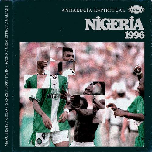 Medium_nigeria_1996_-_andaluc_a_espiritual_vol._2