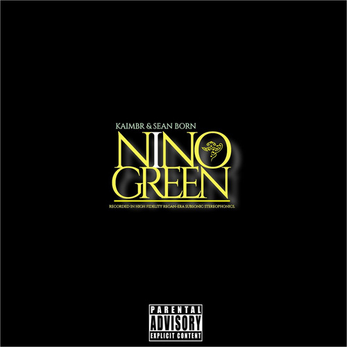 Medium_kaimbr_sean_born_nino_green