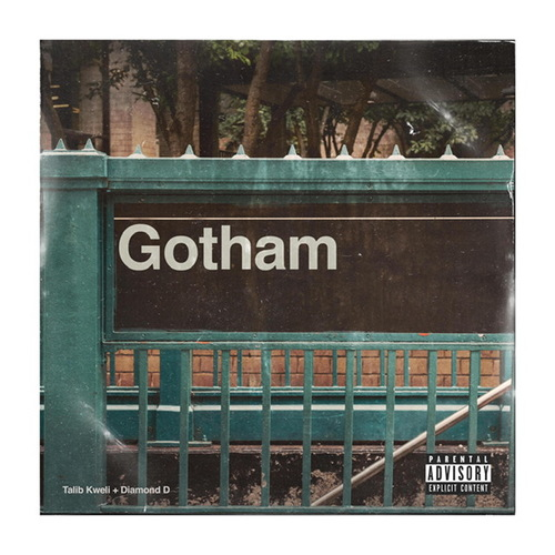 Medium_talib_kweli___diamond_d_gotham