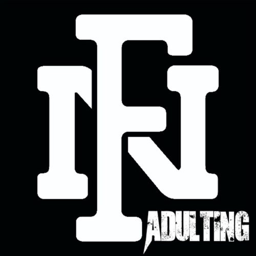 Medium_frank_nitt___adulting