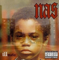Small_illmatic