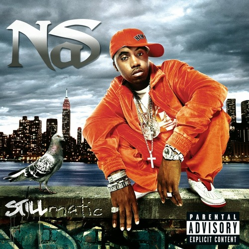 Medium_nas_-_stillmatic