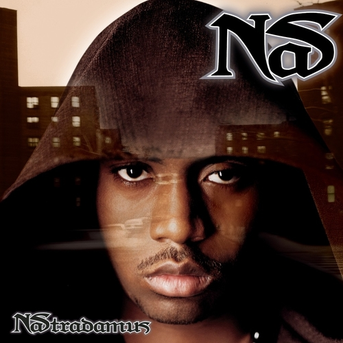 Medium_nas_-_nastradamus