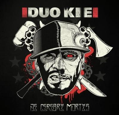 cancion de duo kie quien se apunta