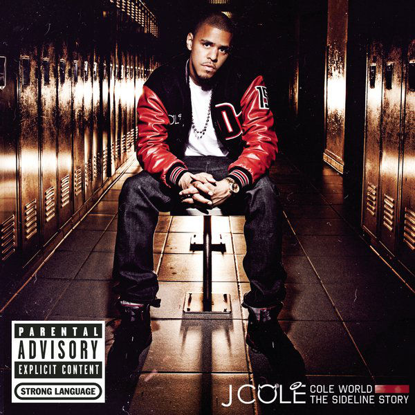 Cole_world_the_sideline_story