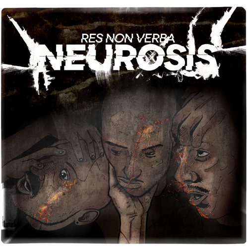 Medium_res-non-verba-neurosis-38693_front