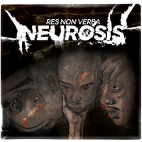 Small_res-non-verba-neurosis-38693_front