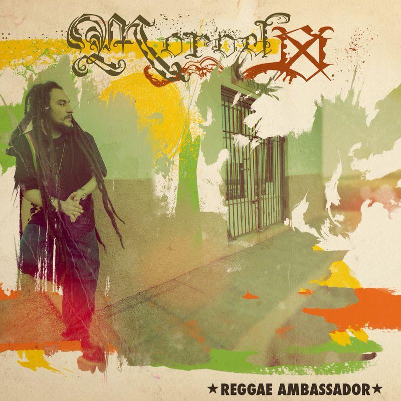 Morodo_-_reggae_ambassador_front